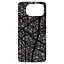 OtterBox-Samsung-S6-MySymmetry-Grey-Mosaic-Case-Insert-78-50474 thumbnail 1