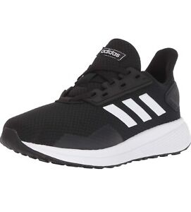 Details about New Small Boys adidas Duramo 9 K Running Shoes Multi-Sizes BB7061