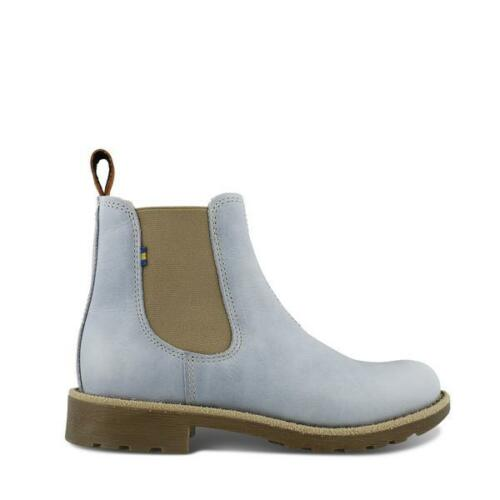 28 29 30 31 32 33 34 oder 35 Sommer 2018-30  /% Kavat Schuhe Boots Husum EP Gr