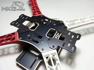 universal cf equipment mounting plate for dji f450 - Dji F450 Frame