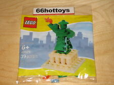 LEGO 40026 Statue of Liberty NEW
