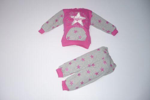 ♥ Neu ♥ Babykleidung Oberteil 2-teilig  StrampelhoseGr.86