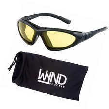 00d2d2f521c item 2 WYND Blocker Vert Motorcycle   Outdoor Sports Wrap Around Sunglasses  -WYND Blocker Vert Motorcycle   Outdoor Sports Wrap Around Sunglasses