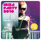 Ibiza Party 2010 von Various Artists (2010)