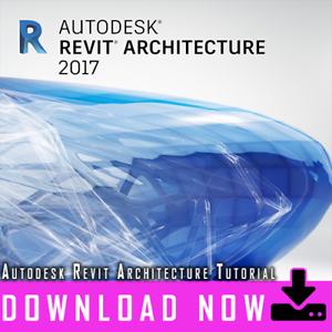Details about Video tutorial Autodesk revit architecture 2017- show  original title