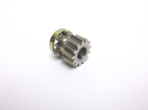 750-5901 Sealine 400H 400HW DAIWA CONVENTIONAL REEL PART Pinion Gear