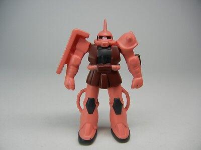 """Gundam Micro collection /""""Samson Trailer /"""" Non scale mini Figure BANPRESTO"""