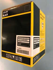 Inkclub-TLU610-Toner-Cartridge-Black-2-500-pages-for-Lexmark