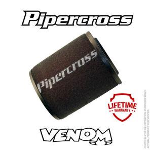 Pipercross Panel Del Filtro De Aire Para Peugeot 307 1.6 HDI 110 PP1815 09//05 -