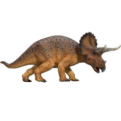 387374 DUNKLEOSTEUS-Mojo Animal Planet Dinosaur Figure