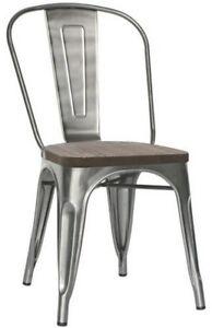Silla-de-metal-gris-RS8783