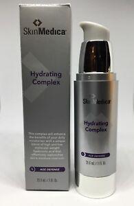 2-Piece-SkinMedica-Hydrating-Complex-1-oz-29-6-ML-New-2-FULL-SIZE-plus-BONUS