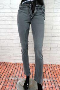 Cotone Jeans Regular Donna Siviglia 29 Woman Taglia