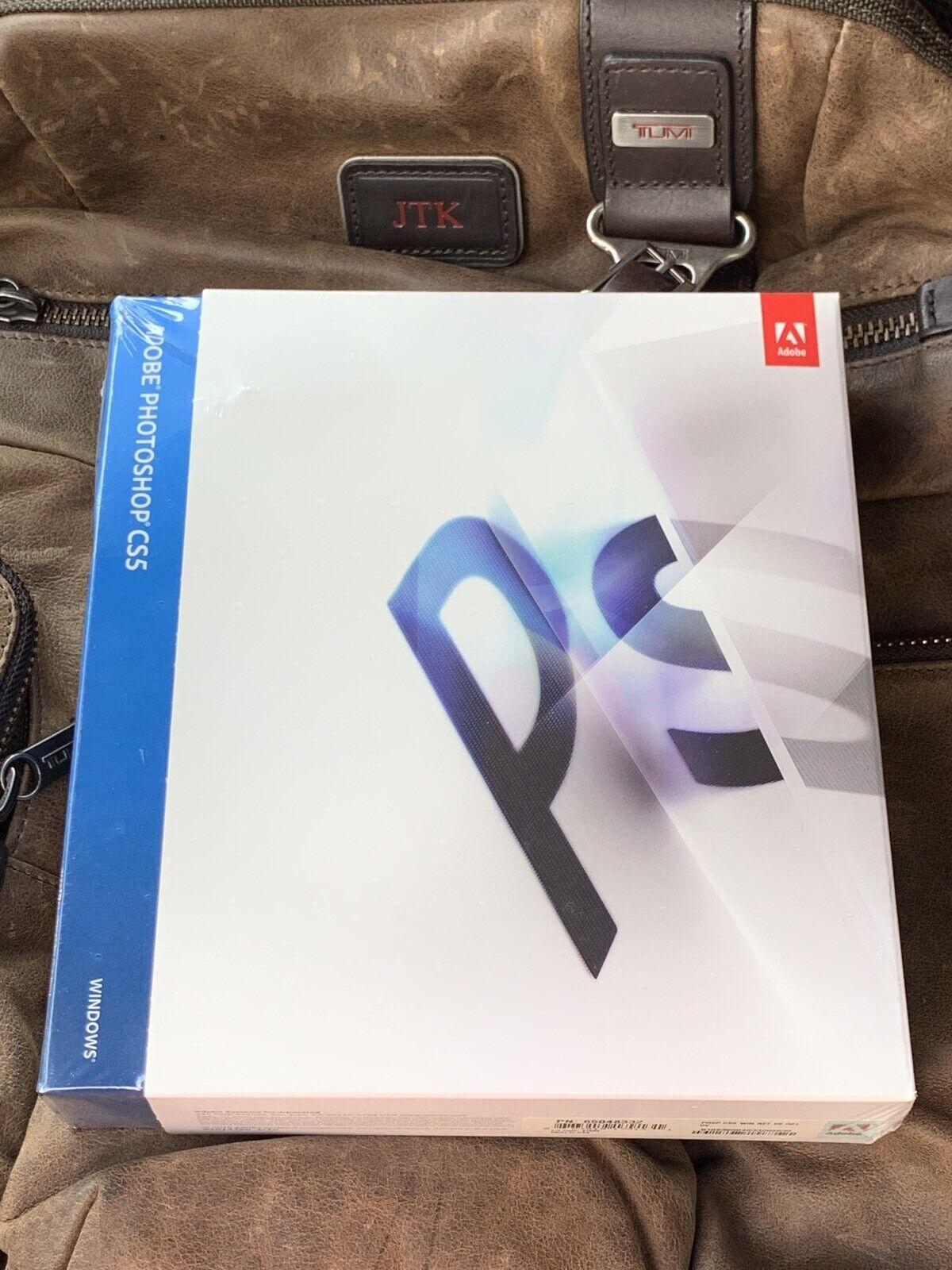 Adobe Cs6 Design Standard 6 For Windows Full Version Full Version For Windows 65163194 For Sale Online Ebay
