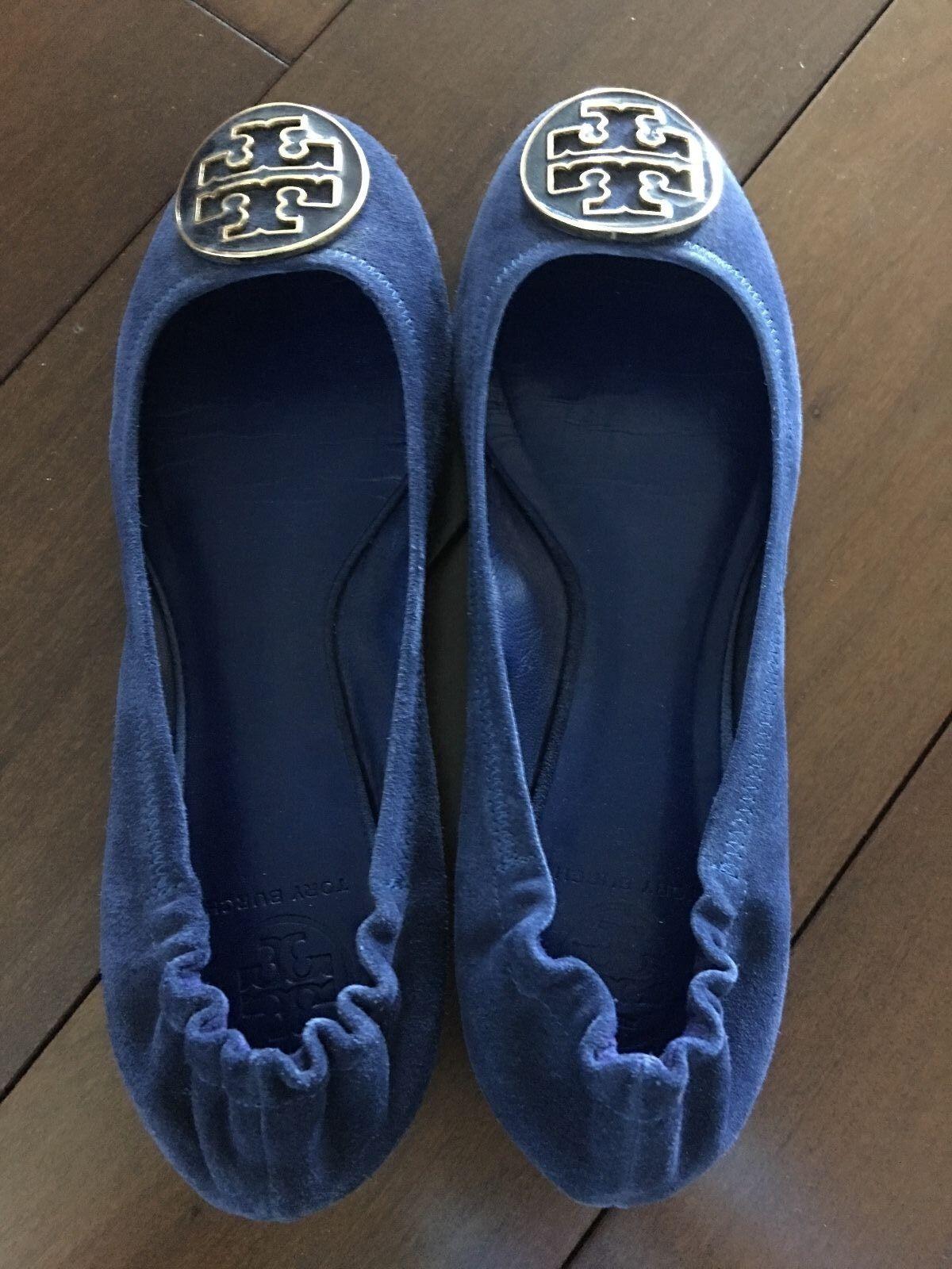 ladies schuhe Tory Burch Günstige und gute Schuhe