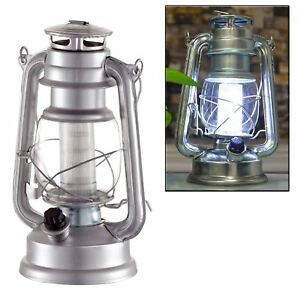 12-LED-BATTERY-OPERATED-HURRICANE-LANTERN-CAMPING-TENT-LIGHT-FISHING-LAMP-NEW