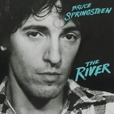 Bruce Springsteen - The River, 2CD Neu