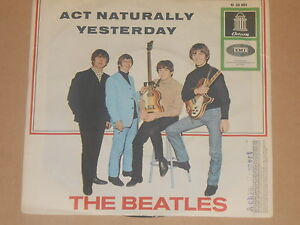 THE-BEATLES-ACT-Naturally-7-034-45