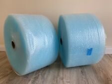 Small Bubble Cushioning Wrap Padding Roll Material Packing 30cm X 200meters