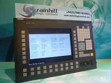 Siemens Sinumerik.6FC5203 0AF02 0AA0.Operator Interface. (Inclusive Of UK VAT)