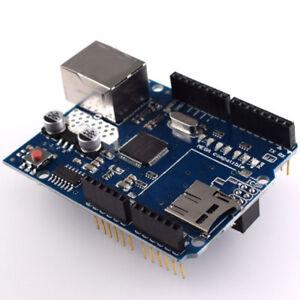 Ethernet-Shield-Lan-W5100-For-Arduino-Board-UNO-R3-ATMega328-MEGA-1280-2560