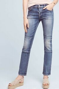 Anthropologie-Pilcro-and-the-Letterpress-Parallel-Mid-Rise-Straight-Patch-Jeans