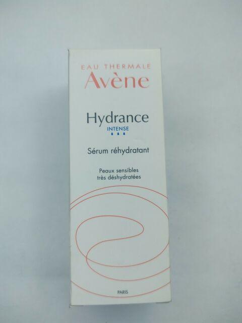 (New)  AVENE Hydrance Intense Serum Rehydrating, 1 oz 06/2022