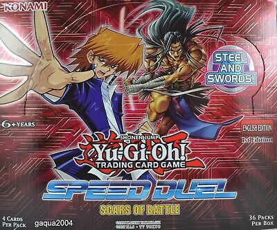 "YuGiOh!! /""Book of Life/"" SBSC-DE013 Edition! Ultra RARE near Mint 1"