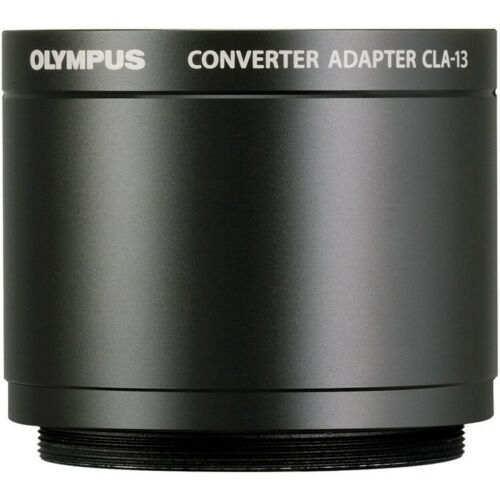 Adaptador de Lente de conversión Olympus CLA-13