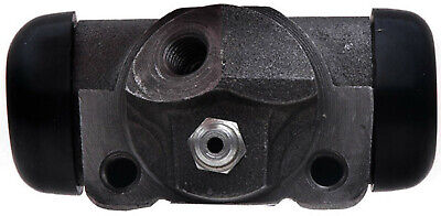 Drum Brake Wheel Cylinder Rear Right ACDelco Pro Brakes 18E1337 Reman