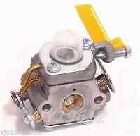 Carburetor Craftsman Poulan Weedeater Fl20c Fl25c Sst25 Fx26sc Xt260