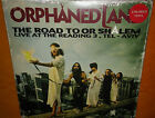 ORPHANED LAND THE ROAD TO OR SHALEM: LIVE AT THE READING 3 2 LP LIMITED COLORED