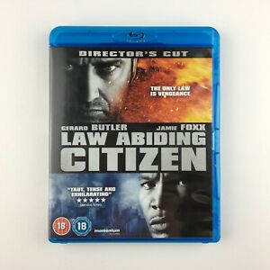 Law-Abiding-Citizen-Blu-ray-2010