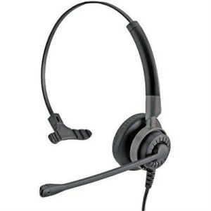 H700-NC-Headset-for-Cisco-6921-7962-7965-7970-7971-7975-8941-8945-8961-9951-9971