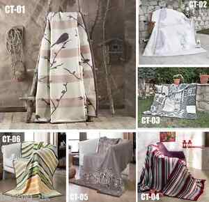 Large-Luxury-Soft-and-Warm-Sofa-Bed-Throw-Blankets-180-x-220CM-71-034-x-86-034