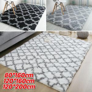 Non-slip-Floor-Mats-Washable-Home-Kitchen-Bath-Door-Mat-Area-Rug-Carpet-NE