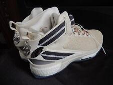 hot sale online 4e4f1 2df6e item 5 NEW Mens Size 14  ADIDAS BOOST  D Rose 6 Primeknit Confetti Basketball  Shoes -NEW Mens Size 14  ADIDAS BOOST  D Rose 6 Primeknit Confetti ...