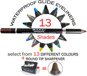 Crayon-eyeliner-waterproof-MAKKI-taille-crayon-longue-tenue