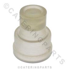 6.015.001.213 BRAVILOR BONAMAT HWA20 WATER BOILER SEAT CUP / RUBBER TAP WASHER