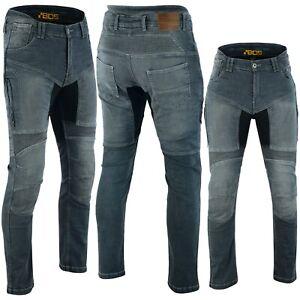 Motorrad Herren Hose Jeans Aramid Hose Motorrad Jeans Hose Motorrad Aramid Hose
