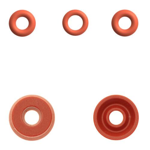 Pour Drainage Vanne Bosch Benvenuto /& Installation Réparation//Wartungsset mvq