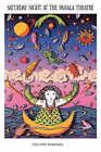 Saturday Night at the Pahala Theatre by Lois-Ann Yamanaka (Paperback, 1993)