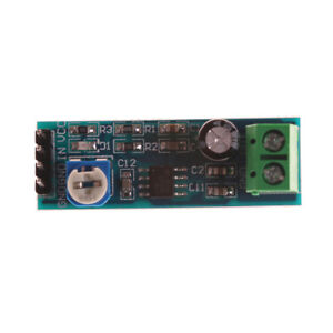 LM386-DC-5V-12V-Mini-Micro-Audio-Amplifier-Module-Board-Mono-AMP-ModuleSC