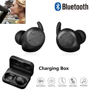 Mini-TWS-Twins-Earbuds-True-Wireless-Bluetooth-Stereo-In-Ear-Earphones-Headphone
