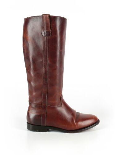 Cole Haan Women Brown Boots US 6