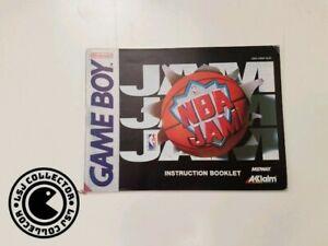 NBA-jam-gameboy-nintendo-notice