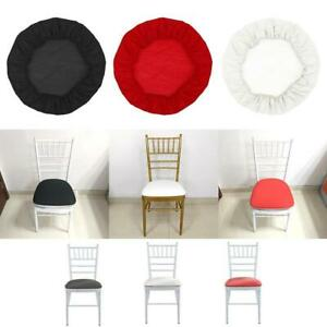 Elastic-Stretch-Chair-Slipcovers-Morden-Short-Dining-Room-Seat-Removable-Cover