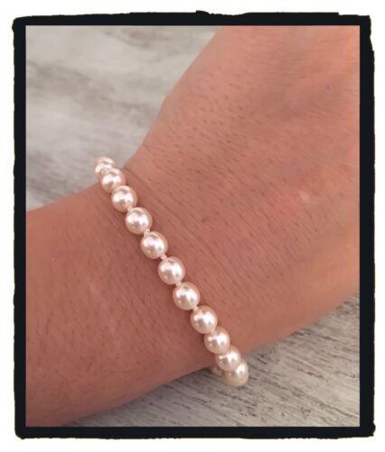 perle anti eficiente)