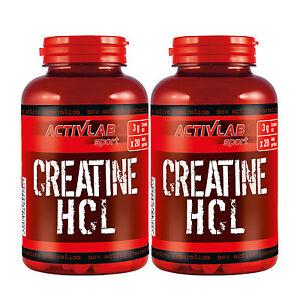 creatine ethyl ester anabolic growth pills