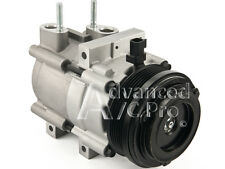 2006 -2011 Crown Victoria / Lincoln Town Car / Grand Marquis / V8 AC Compressor